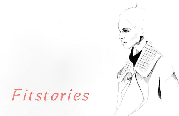 FitStories