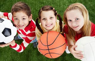 Semakan Keputusan Program DAPJ KPM/US Sport Academy 2012