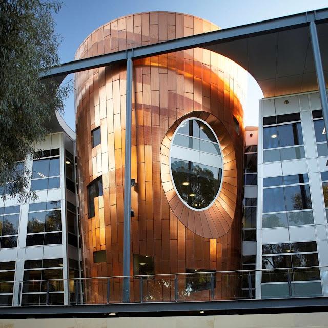 01-UWA-Business School-por Woods Bagot
