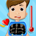 3 Latest Android  Kids Game Available to Free Download