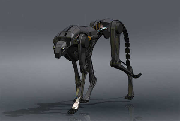 http://silentobserver68.blogspot.com/2012/11/video-darpas-cheetah-inspired-robot.html
