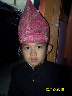 Issar Ikhwan Iskandar