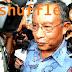 5W1H Berita Pergantian Enam Menteri Kabinet Kerja