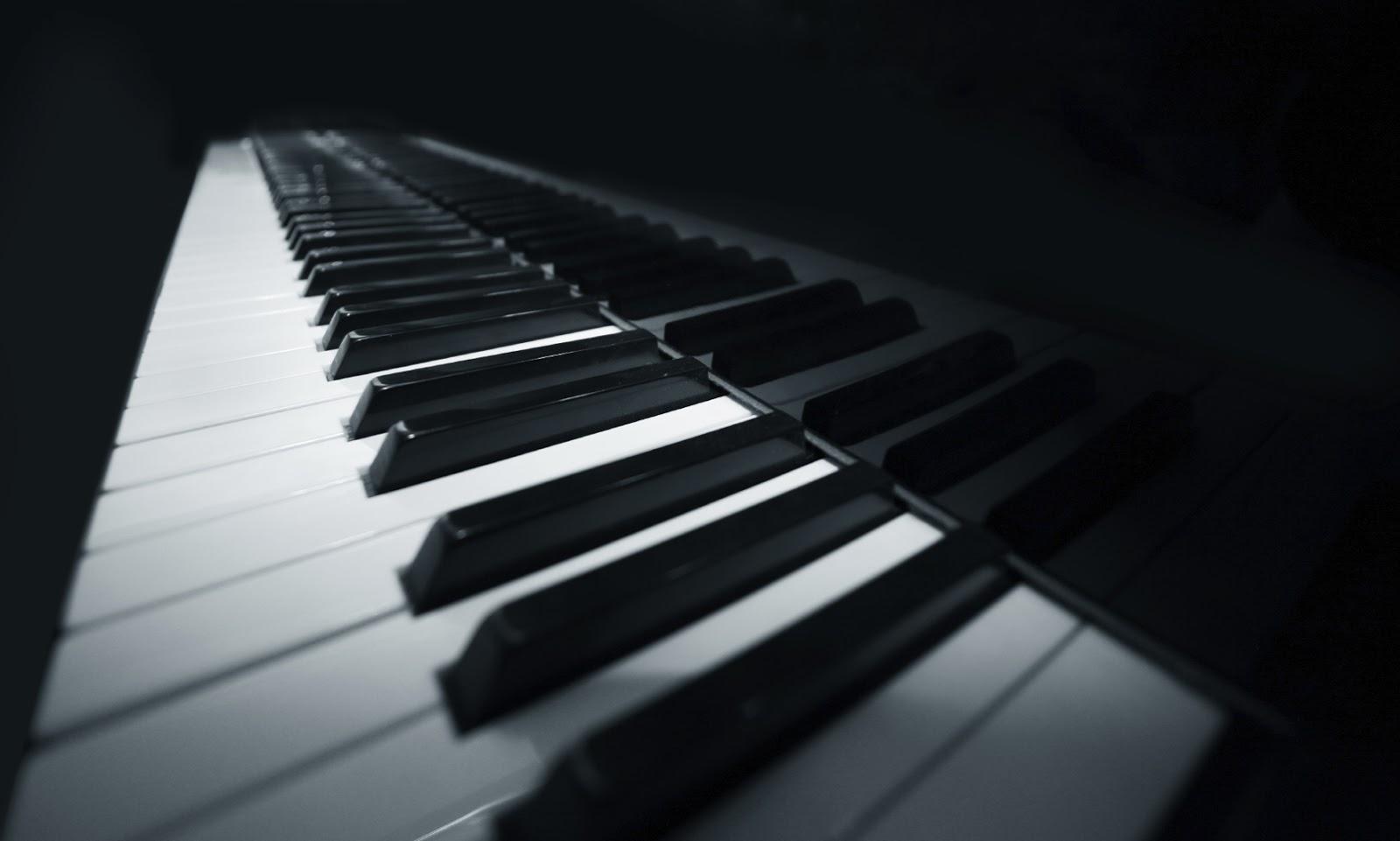 Anuncio sobre los plazos de preinscripción y matrícula para el curso 2013/2014 para la Escuela de Música de La Laguna