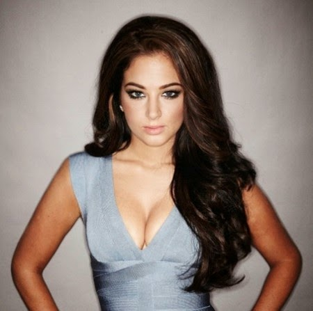 Tulisa – Living Without You Lyrics