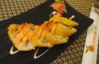 kuliner sushi enak