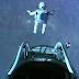 Felix Baumgartner salta desde más de 39.000 metros de altura