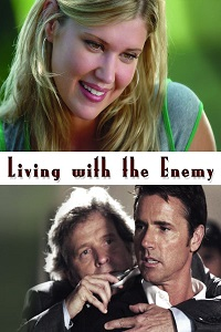 Watch Living with the Enemy Online Free in HD