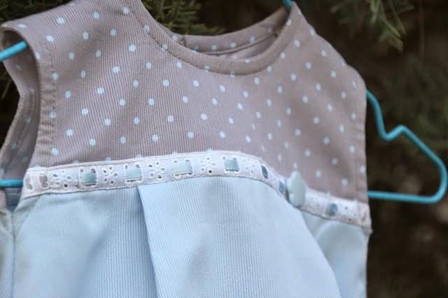 DIY, patrones, ropa de bebe y mucho más para coser.: Patrones y ...