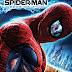 Annunciato Spider Man: Edge of Time