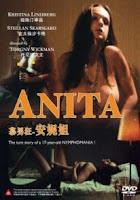Anita (1973) [Vose]