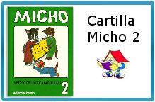MICHO  2