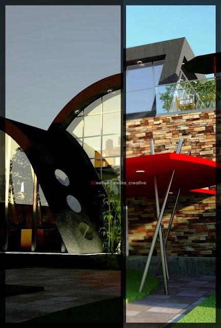 Exemplary Gallery from 2011-February 2012 Novemebr+Lee+ANthony+Sabala