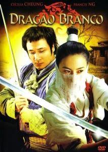 melhores-filmes-de-artes-marciais-dragão-branco