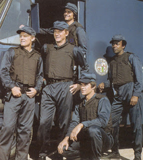 swat-hombres-harrelson