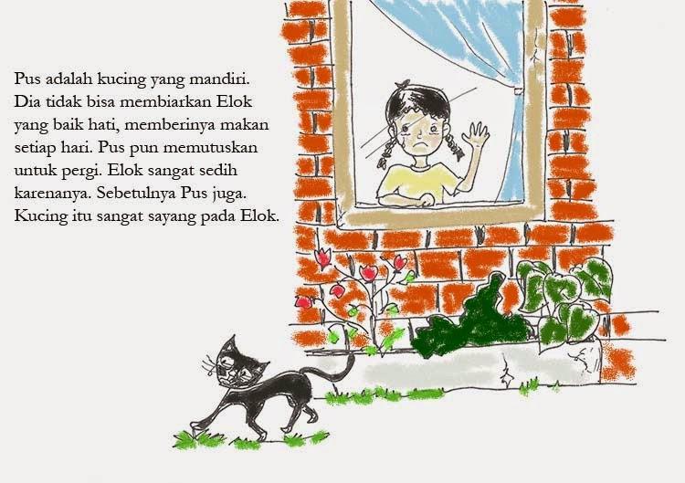 pictorial-story-jendela-kartun