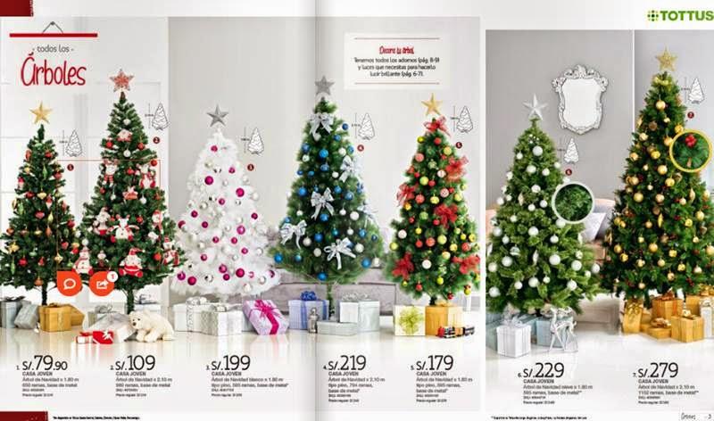 Adornos navidad 2014 imagui - Adornos navidenos 2014 ...