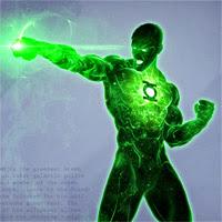 Superhéroes y villanos rediseñados por Ogi Grujic