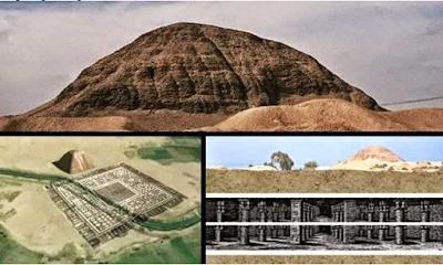 περιοχή αιγύπτου και σχεδιαγράμματα