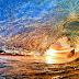 СаЛуСа – 14 март 2014г.