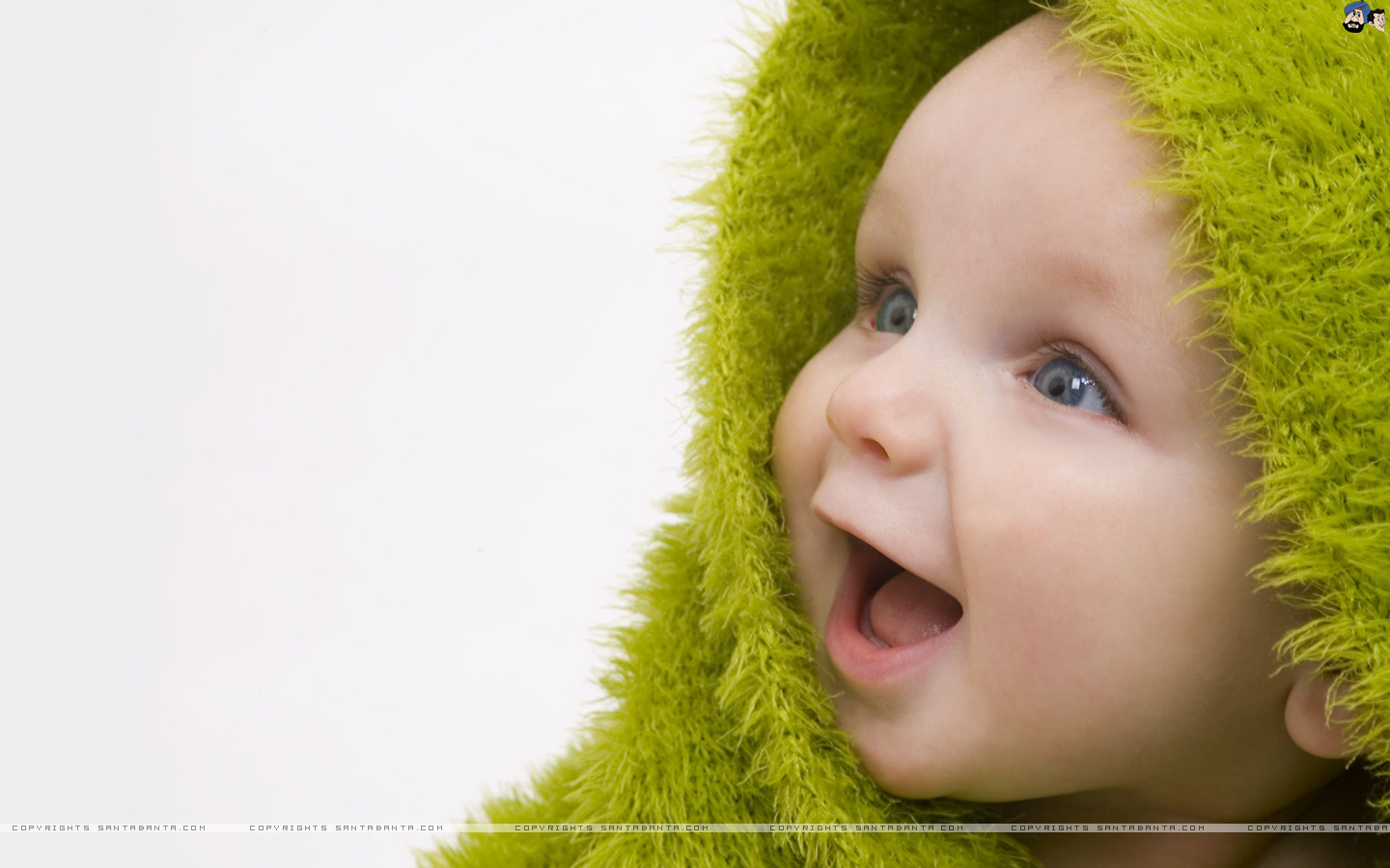angels on earth childrens and kids wallpapers - Pictures Of Small Kids