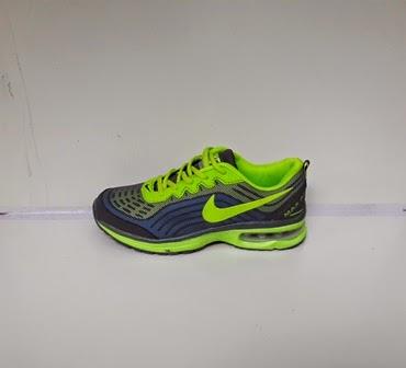 sepatu hijau,sepatu murah wanita,sepatu wanita murah,