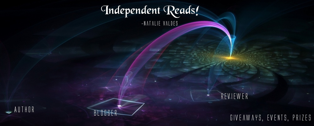 Independent Reads!