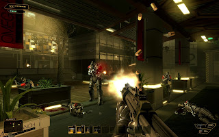 Deus+Ex+Human+Revolution 3 Download Deus Ex Human Revolution PC Full