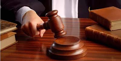 ΑΙΣΧΟΣ !!! ΟΥΤΕ ΤΣΙΠΑ ΟΥΤΕ ΦΙΛΟΤΙΜΟ !!! Στο αρχείο η υπόθεση κακοποίησης 7χρονου από τους δικαστές γονείς του
