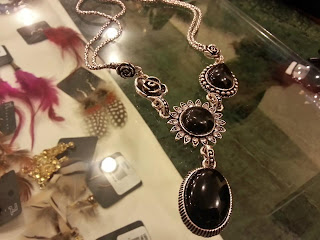 elegant girls neckless 2013