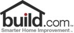 http://www.build.com/