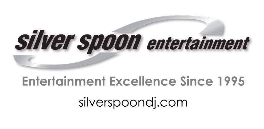 Silver Spoon Entertainment - Live Event Excellence Since 1995!