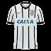 Corinthians  - 14/15 - Nike