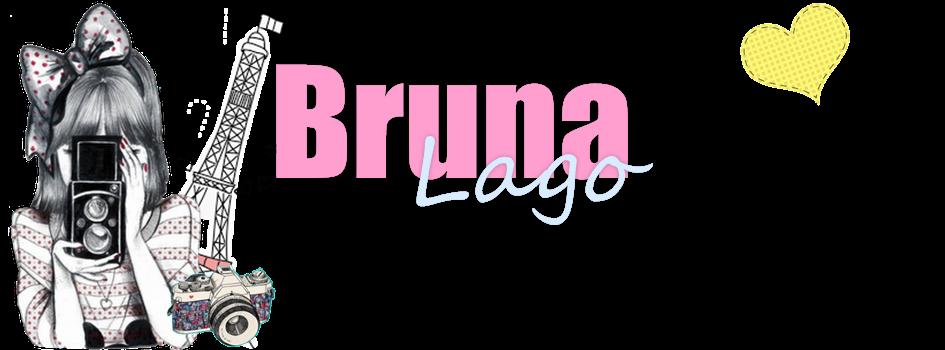 Bruna Lago .