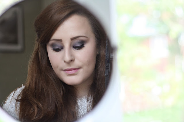 Stila-in-the-moment-palette-tutorial-beauty-blog-review