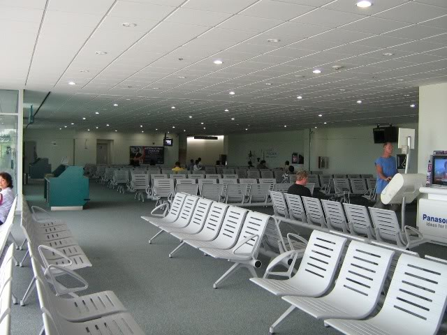 Pnb Interior Design Inc Tovah And Company