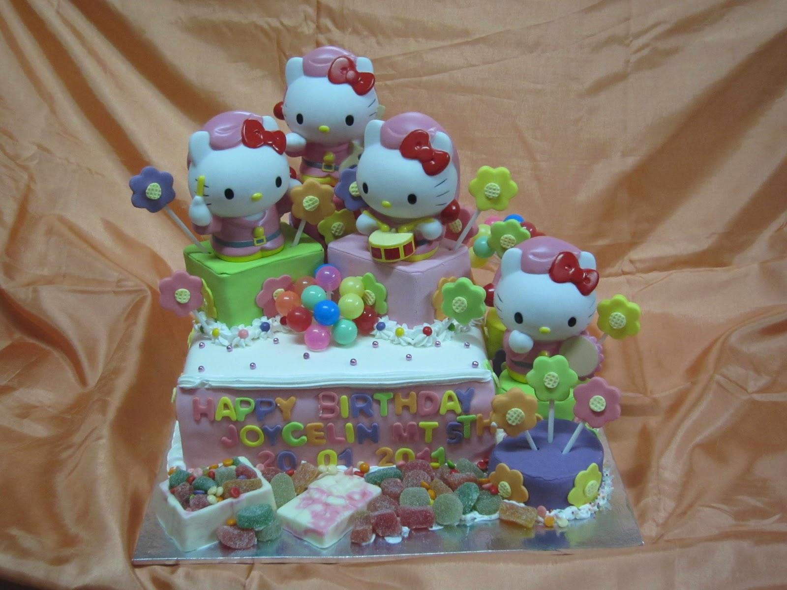 ... jpg posted in kue tart ulang tahun anak perempuan posted in kue tart