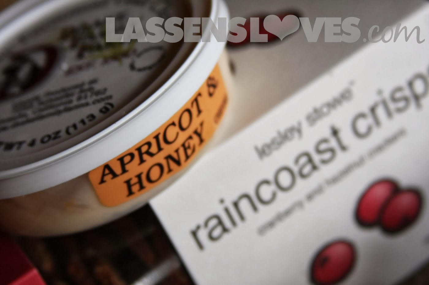 lassensloves.com, Lassen's, Lassens, Team+Member+Spotlight, Leslie+Stowe+Raincoast+crisps, Drake Family+Farm+Chevre