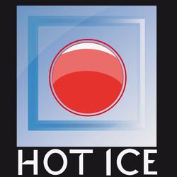 Hot Ice Enterprise
