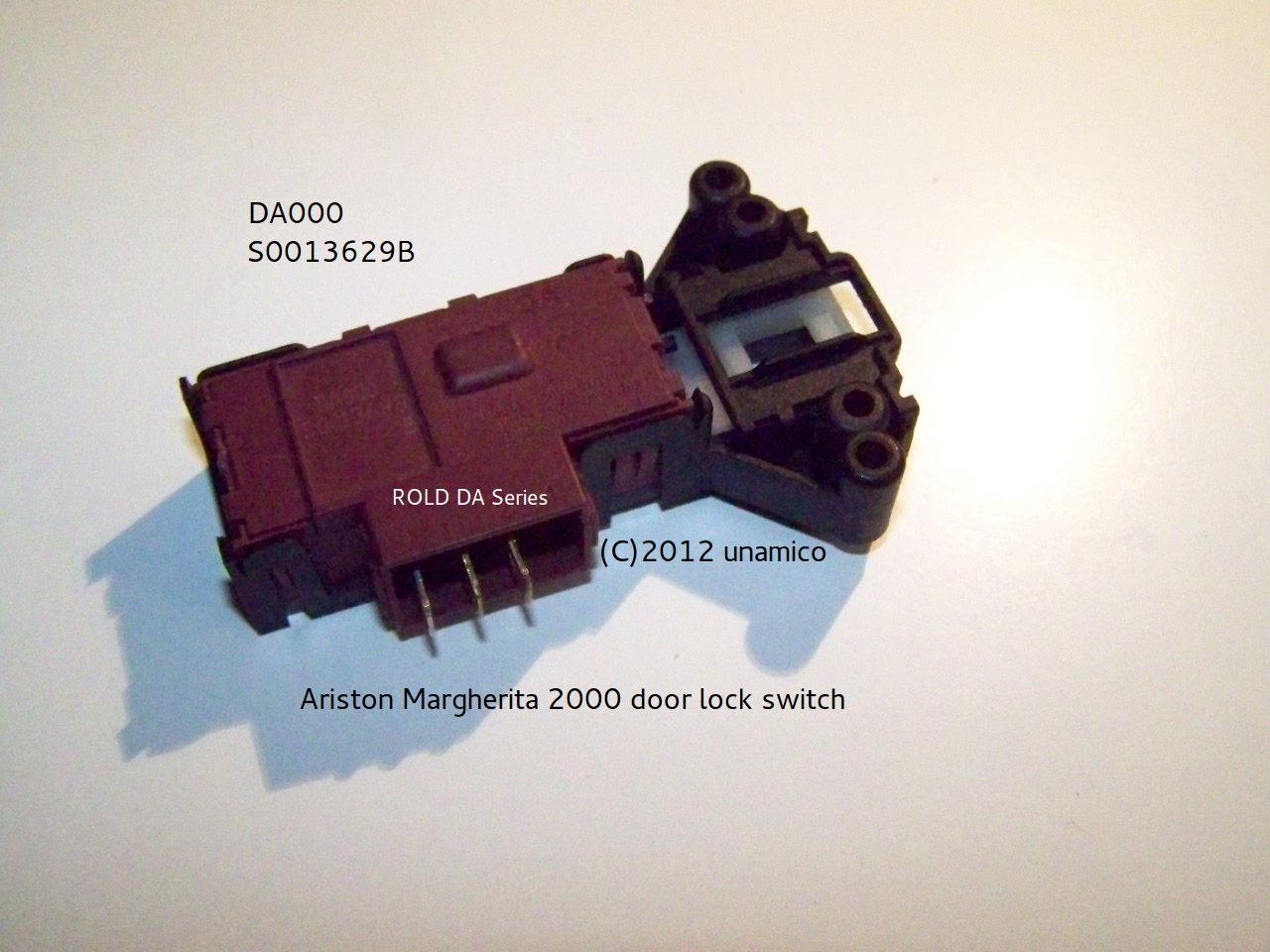Schema Elettrico Phantom F12 Euro 0 : Schema elettrico oblo lavatrice fare di una mosca