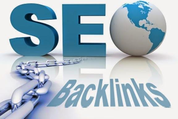 Cara Mendapatkan Backlink Berkulitas Gratis