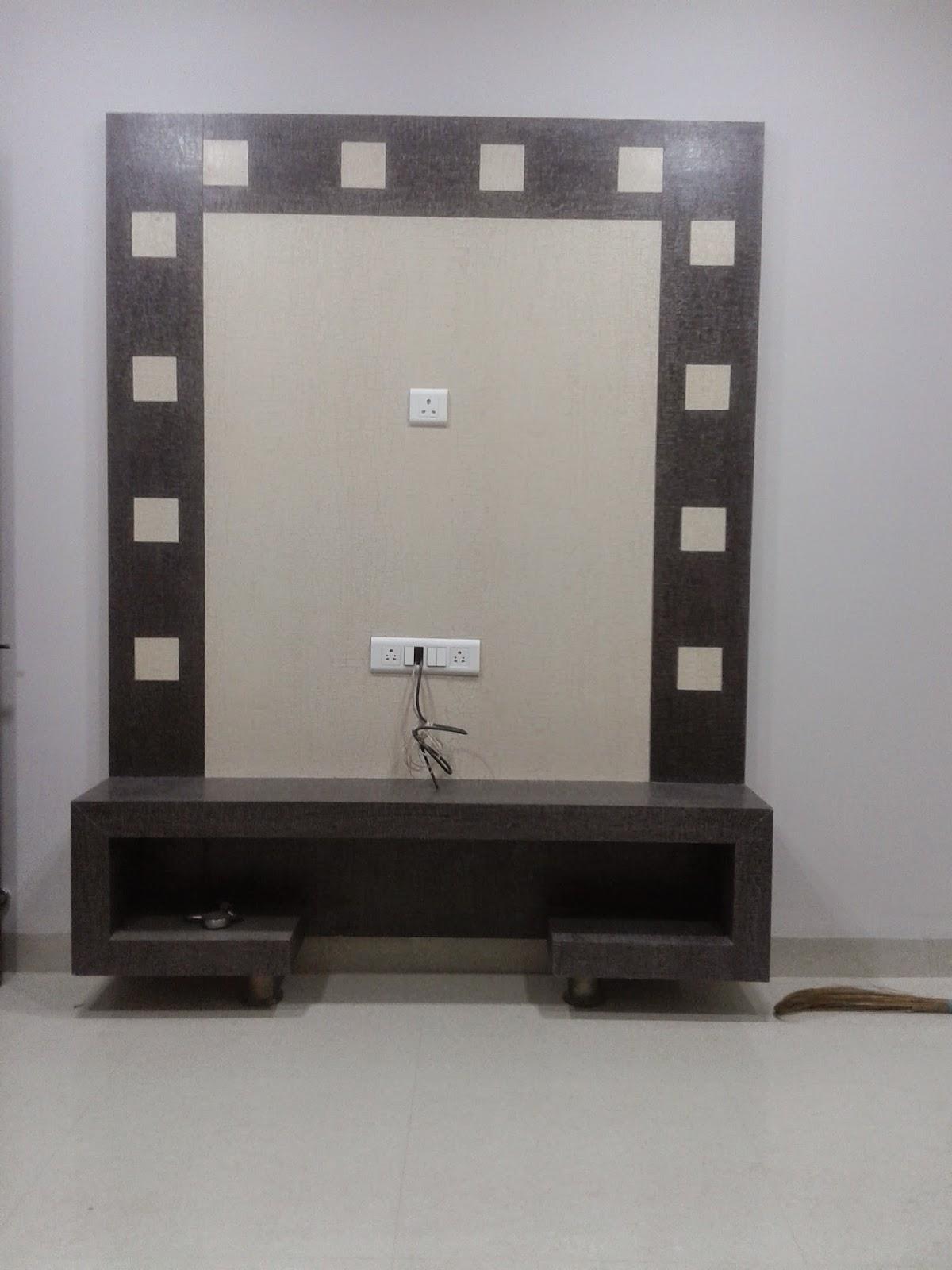 Furniture Design For Led Tv furniture designer: led tv furniture design