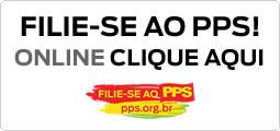 FILIE-SE AO PPS!