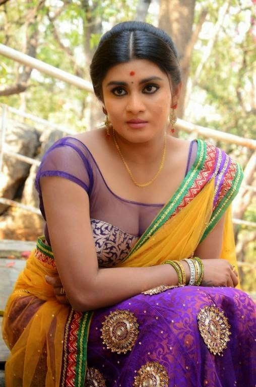 Andhra girls new naked dance - 1 3