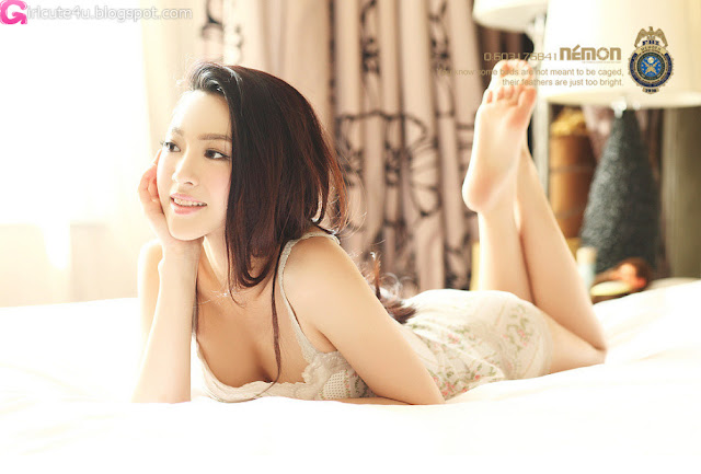 1 Sheng Xin Ran - Piano music of the night-very cute asian girl-girlcute4u.blogspot.com