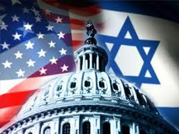 Bildquelle: medien-luegen.blogspot.de - AIPAC: Israel schreibt den USA die Außenpolitik vor - per Gesetz!