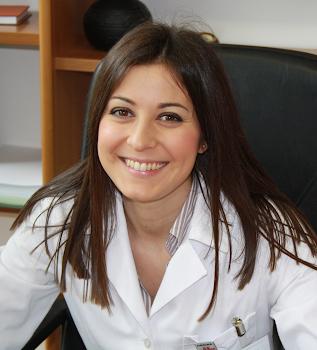 Dott.ssa Marta Pace
