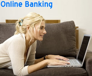 Webster bank online banking: Review of Services