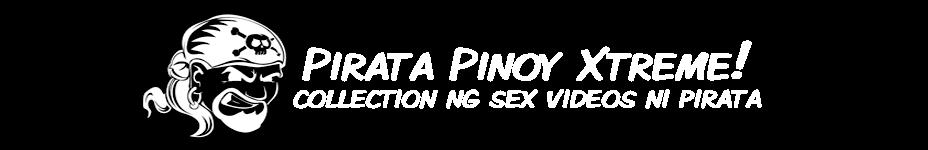 Pirata Pinoy Videos