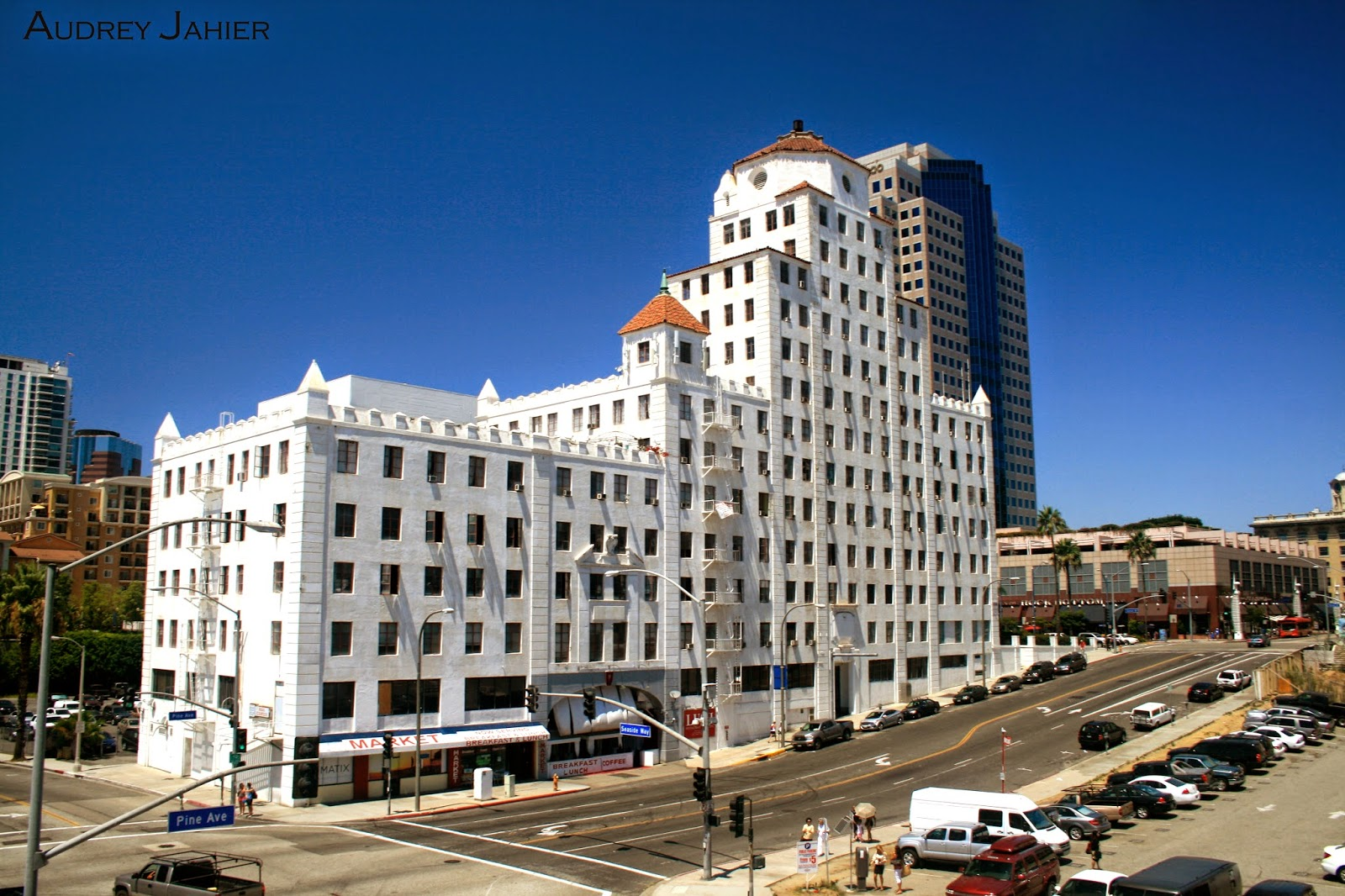Long-Beach-Los-Angeles-california